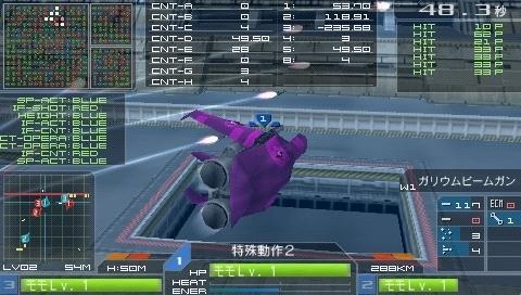 screenshot_0001.jpeg
